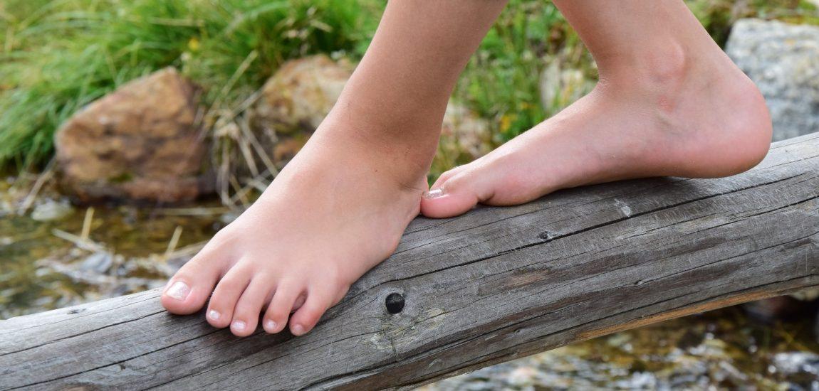 Fußpflege Ulrike Ehrenreich